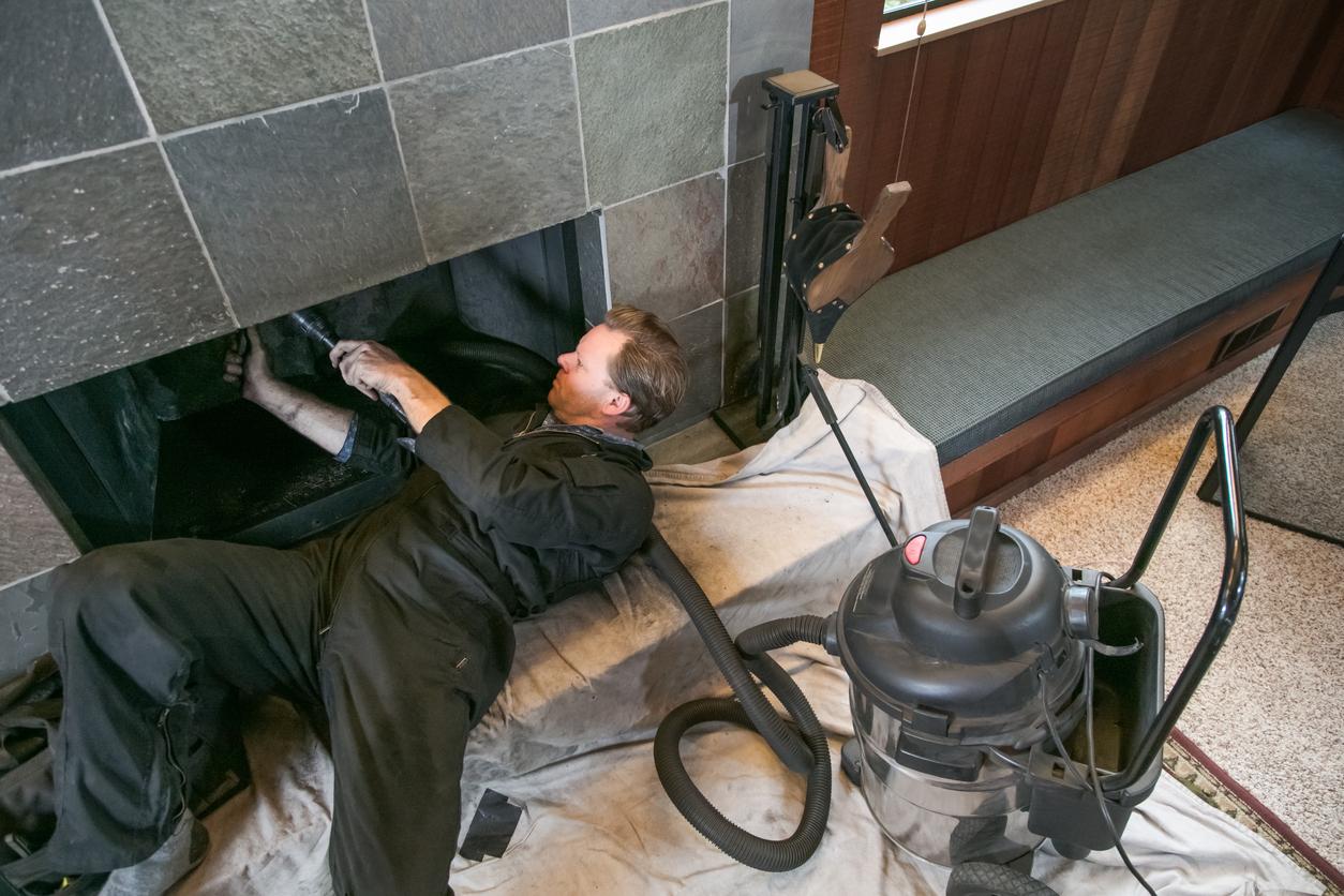 ramonage par ramoneur paris. Black Bedroom Furniture Sets. Home Design Ideas